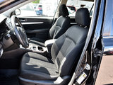 Subaru Outback TOURING**53$/par semaine** 2012