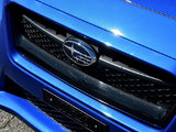 Subaru WRX AUTOMATIQUE**IMPECCABLE**BAS KILOMÉTRAGE!** 2017