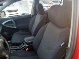Toyota RAV4 Sport 4X4**Toit Ouvrant** 2012