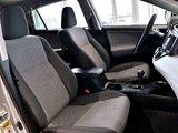 Toyota RAV4 LE / AWD / AC 2014