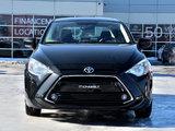 Toyota Yaris PREMIUM *ECRAN 7POUCES* BANCS CHAUFFANTS* MAGS * 2016