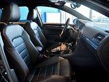 2017 Volkswagen Golf GTI Autobahn+ 2 KITS DE MAGS!!