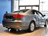 Volkswagen Jetta Sedan Sportline+Mags+toit ouvrant+sieges chauffants+++ 2014