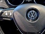 2015 Volkswagen Jetta Sedan DIESEL+TOIT OUVRANT+SIEGES SPORTS+CAMERA RECUL+++