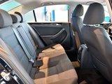 2016 Volkswagen Jetta Sedan CONFORTLINE+TOIT+MAGS+SIEGES SPORTS+++