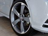 2017 Volkswagen Jetta Sedan Trendline, caméra de recul, bluetooth, très propre
