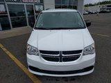 2014 Dodge Grand Caravan 2014**SXT**STOW-N-GO**BI-ZONE**BLUETOOTH