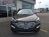 2014 Hyundai Santa Fe Sport 2014**Premium**SPORT**FWD