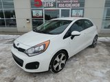 Kia Rio 2015**SX**CUIR**PUSH START**CAMERA RECUL 2015