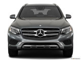 2018  GLC 300 4MATIC