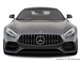 2018  AMG GT coupe BASE GT