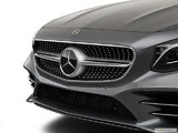 Classe S Cabriolet 560 2018