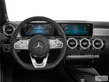 2019  A-Class COMING SOON