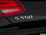 Classe S Coupé 560 4MATIC 2019