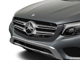 GLC 300 4MATIC 2019