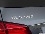 2019  GLS 450 4MATIC