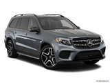 GLS 450 4MATIC 2019