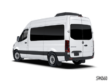 2019  Sprinter Passenger Van 2500 BASE PASSENGER VAN 2500