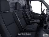Sprinter Équipage 3500 BASE ÉQUIPAGE 3500 2019