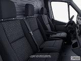 2019  Sprinter 4X4 Cargo Van 2500 BASE 4X4 CARGO VAN 2500