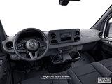 2019  Sprinter 4X4 Cargo Van 3500XD BASE 4X4 CARGO VAN 3500XD