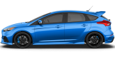 Bleu nitreux