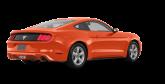 Orange compétition