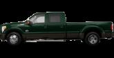 Vert gemme / caribou