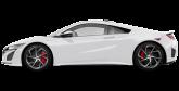 Blanc 130R