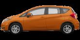 Monarch Orange