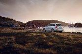 The 2019 Volvo XC90: An Elegant Family SUV