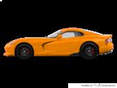 Jaune-orange