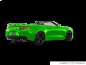 Vert Krypton