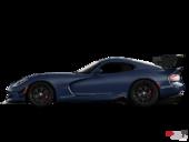 GTS-R Blue Pearl