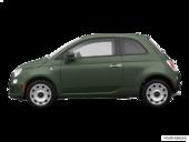 Verde Chiaro (Vert clair)