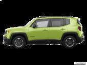 Hyper vert