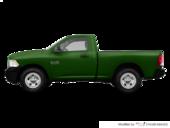 Vert éclatant