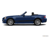 Bleu foncé (Blu Scuro)