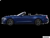 Bleu Kona