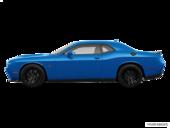 Bleu nacré B5