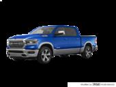 Blue Streak Pearl/Billet Metallic