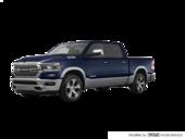 Patriot Blue Pearl/Billet Metallic