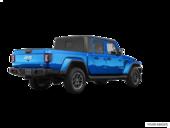 Hydro Blue Pearl