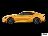 Nito Yellow