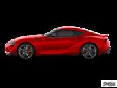 Renaissance Red 2.0