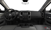 RAM Châssis-cabine 5500 LARAMIE 2018