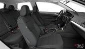 Volkswagen Golf 3 portes TRENDLINE 2018