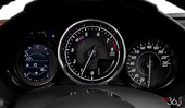 2018 Mazda MX-5 GT