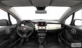 Fiat 500X TREKKING PLUS 2019