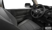 RAM Châssis-cabine 5500 LIMITED 2019